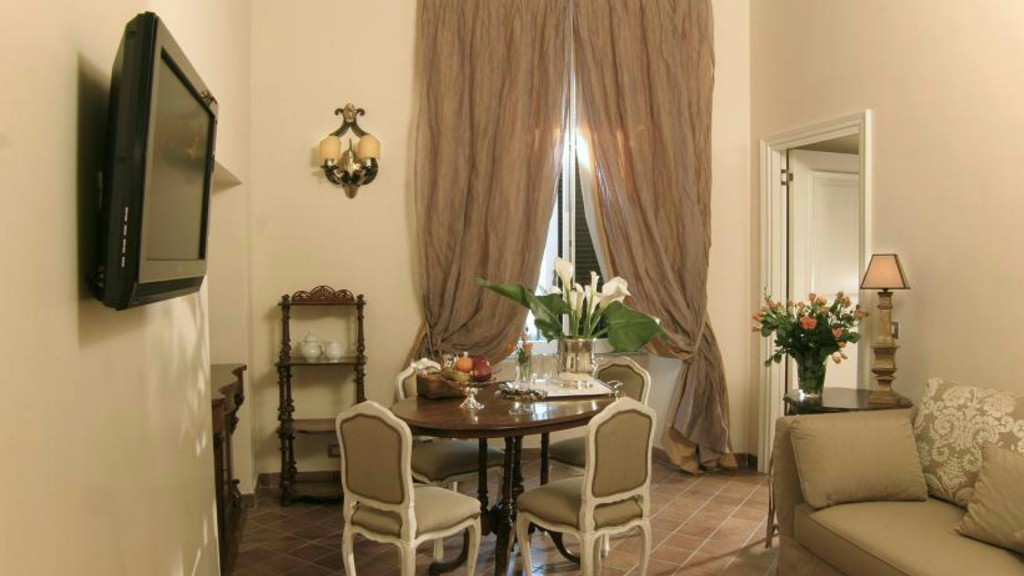 Elite-Apartments-Roma-Ripetta-suite-sala-de-estar-2-b