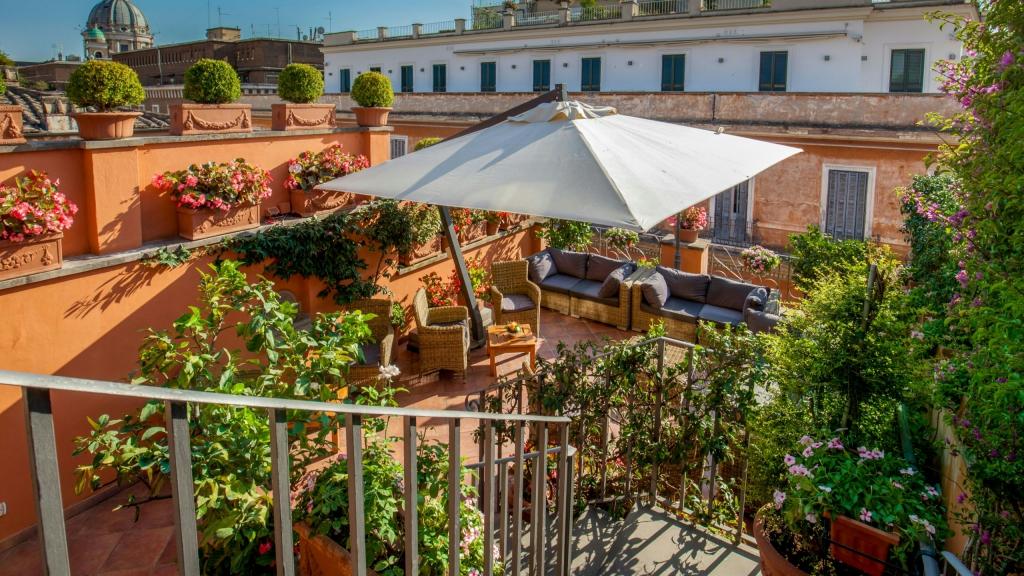 Hotel-Mozart-Roma-terraza-8