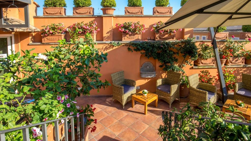 Hotel-Mozart-Roma-terraza-10