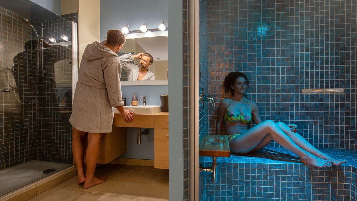 Hotel-Mozart-Roma-Via-del-Corso---0076