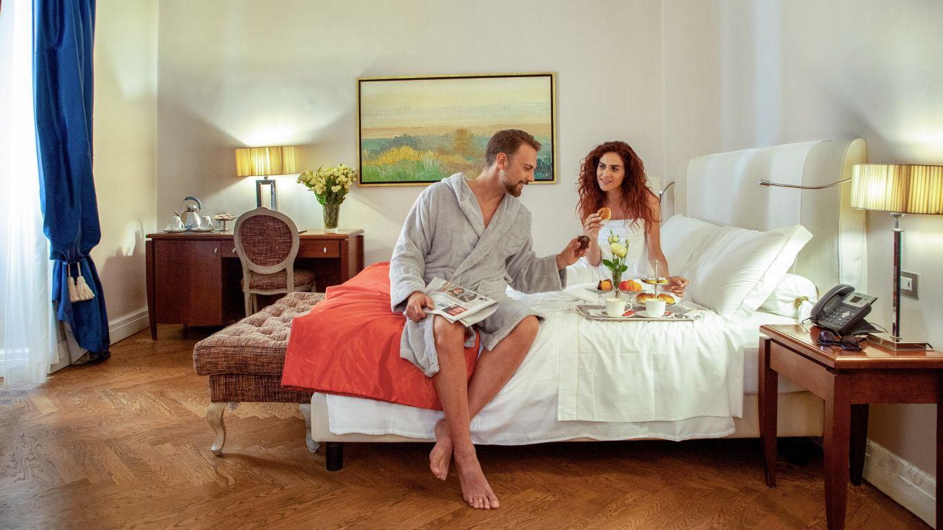 Hotel-Mozart-Roma-Via-del-Corso---7794