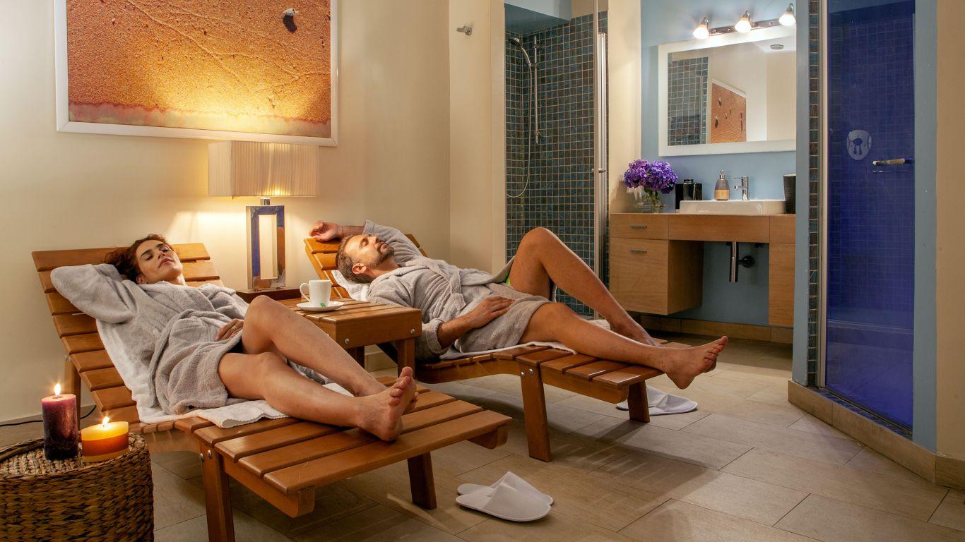 Hotel-Mozart-Roma-Via-del-Corso---7895