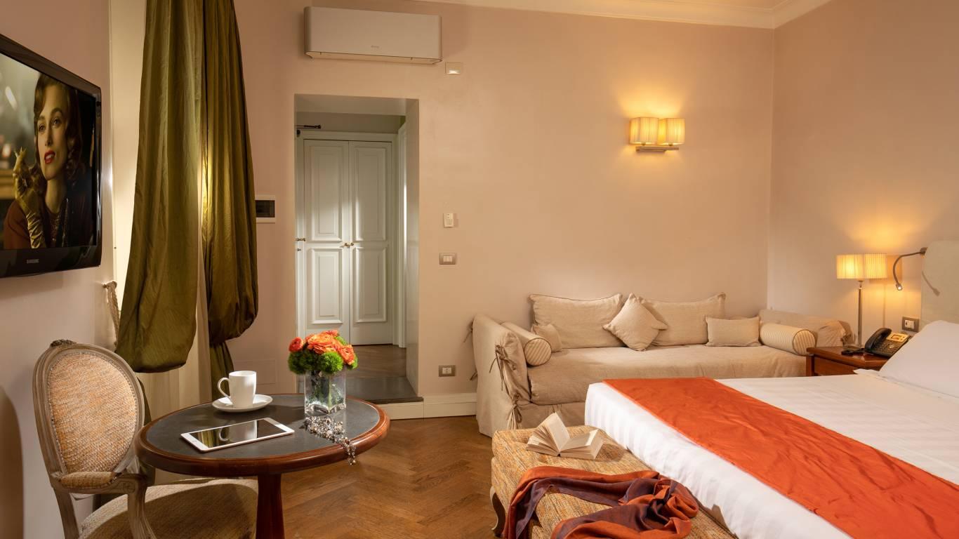 IMG-1140--Hotel-Mozart-Vivaldi-Suite-Vittoria-Suite-Roma
