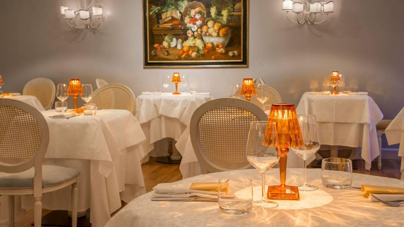 IMG-2111--Ristorante-Jupiter-Hotel-Mozart-Roma