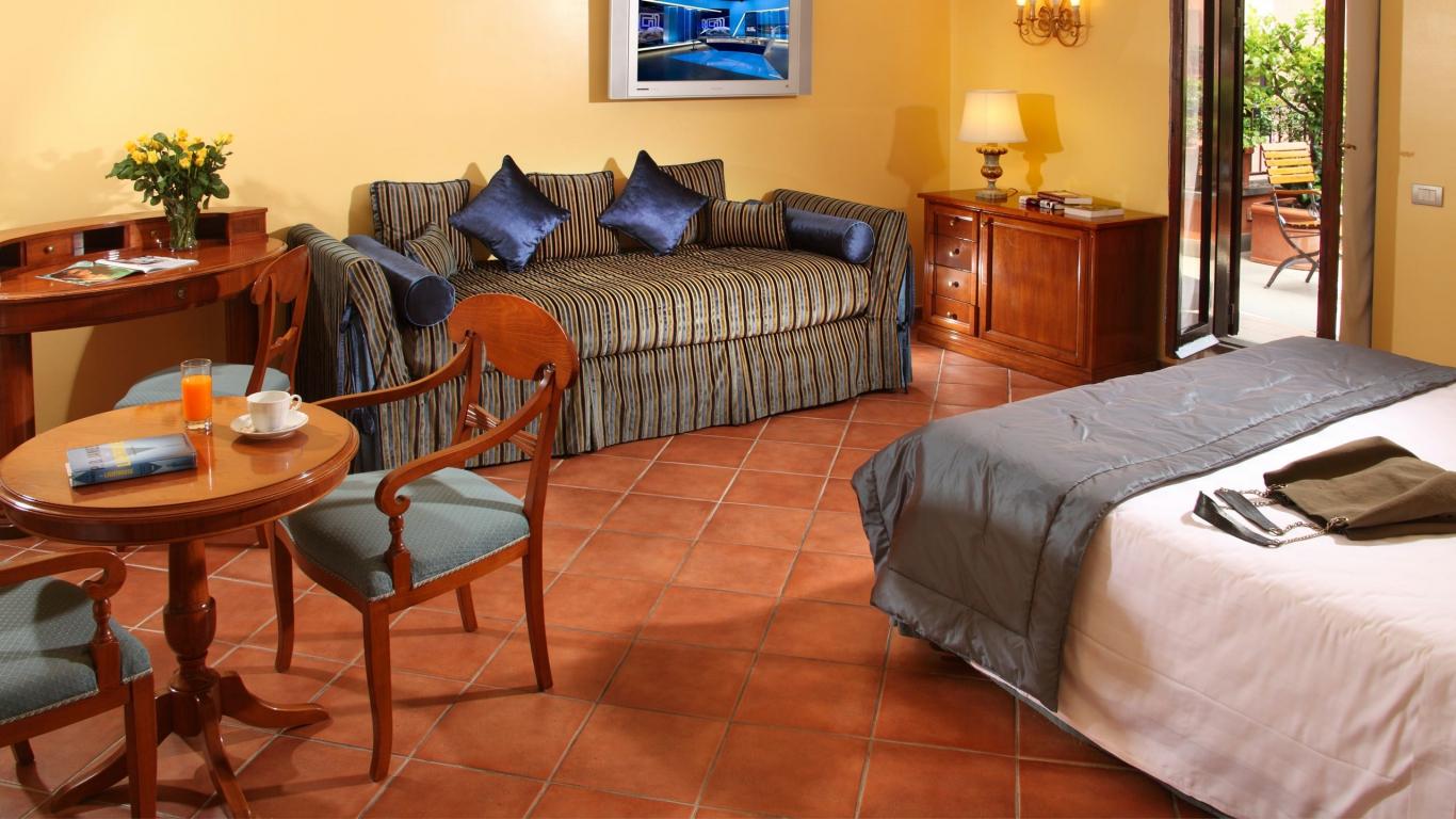 Hotel-Mozart-Roma-habitacion-de-luxe-2