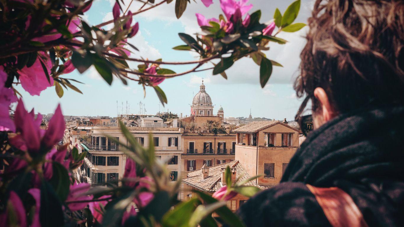 Hotel-Mozart-Rome-Saint-Peter-8