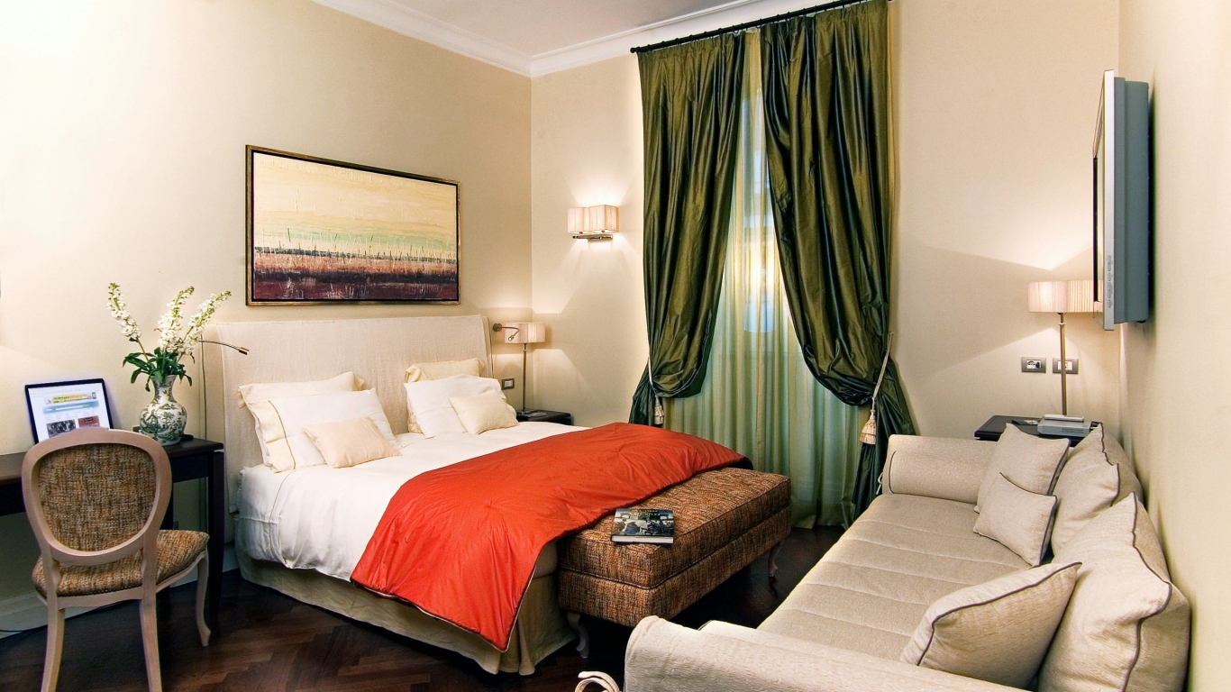 Vivaldi-Luxury-Rooms-Rom-zimmer-suite-b