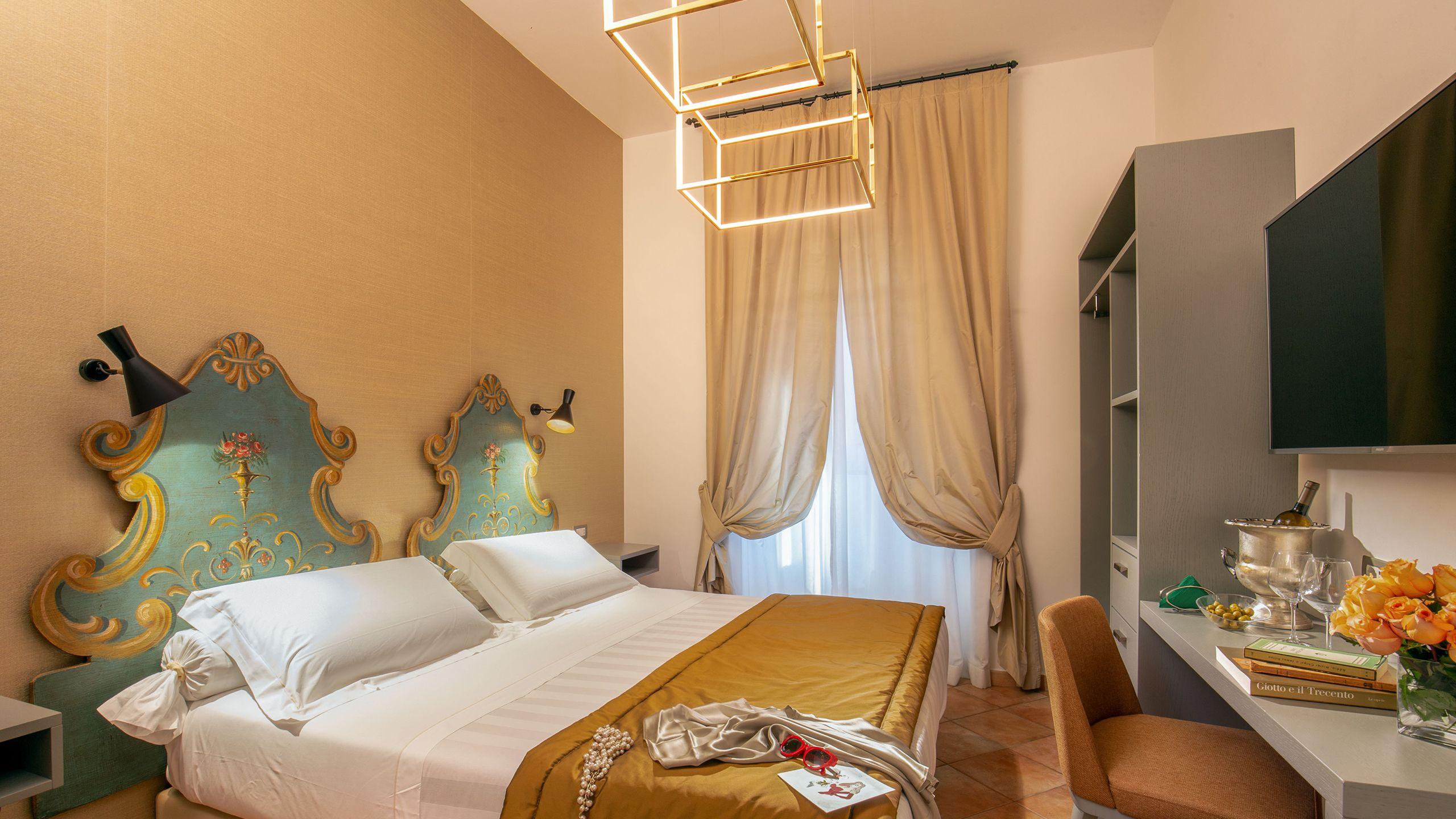 Hotel-Mozart-Roma-Via-del-Corso---0543