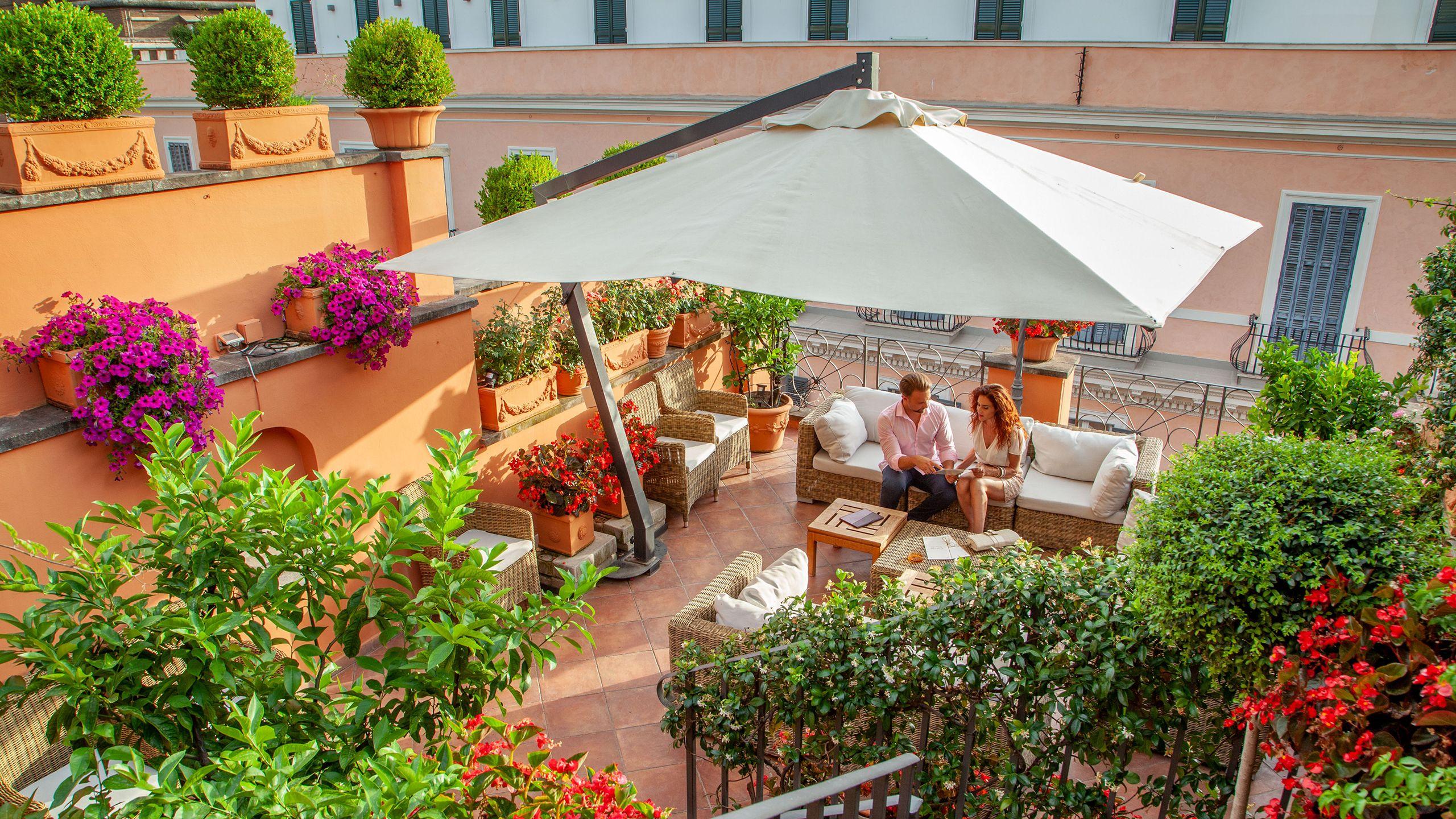 Hotel-Mozart-Roma-Via-del-Corso---7992