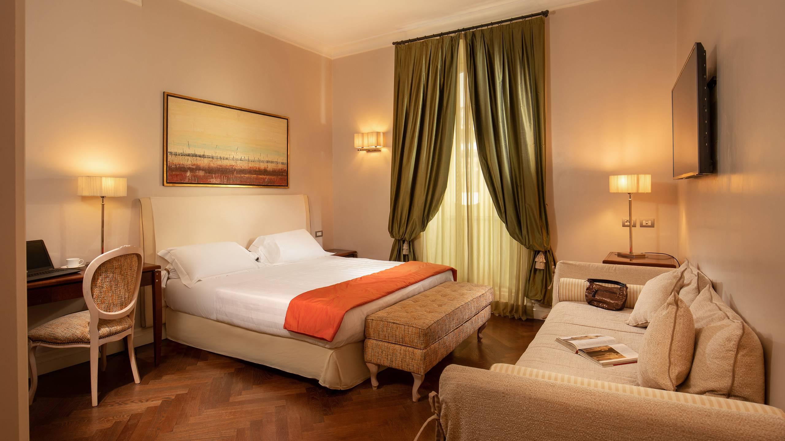 IMG-0925.--Hotel-Mozart-Vivaldi-Suite-Vittoria-Suite-Roma