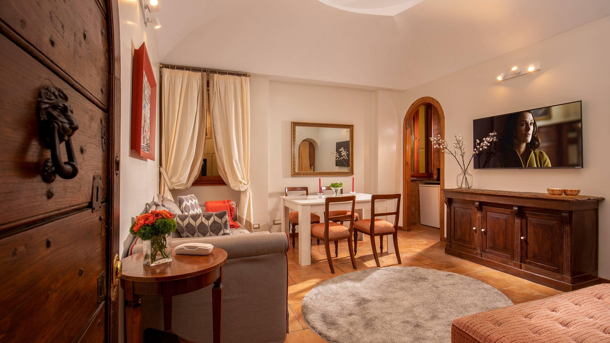 IMG-1271--Hotel-Mozart-Vivaldi-Suite-Vittoria-Suite-Roma