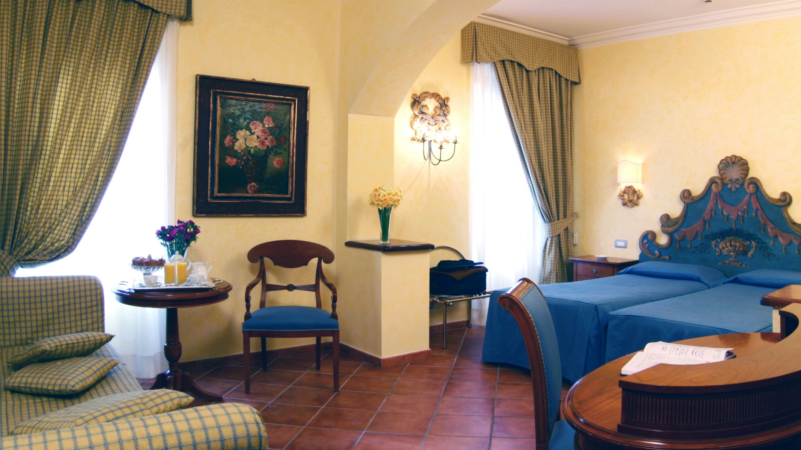 gallery-239-Hotel-Mozart-Roma