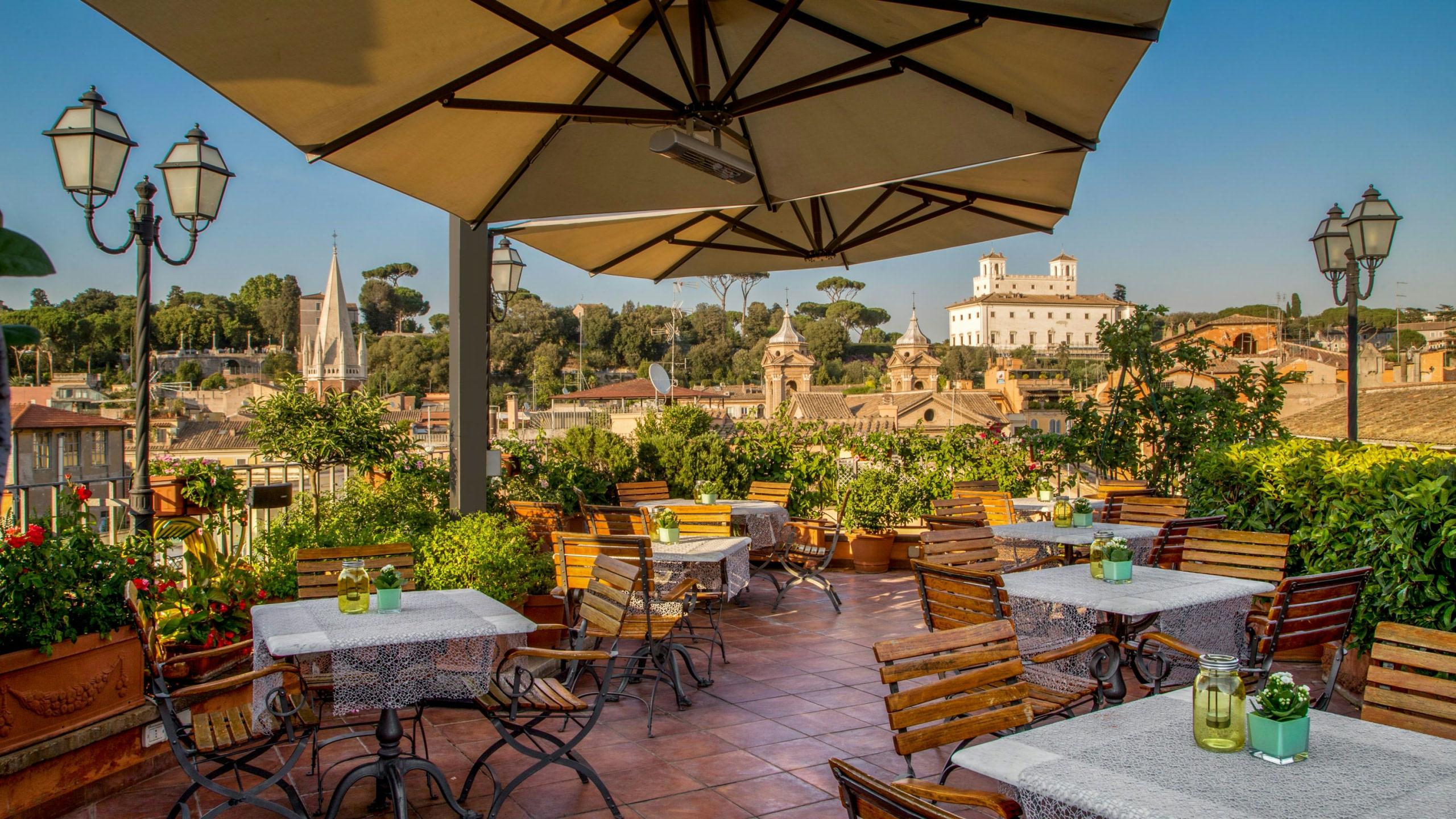 Hotel-Mozart-Rome-terrace-11