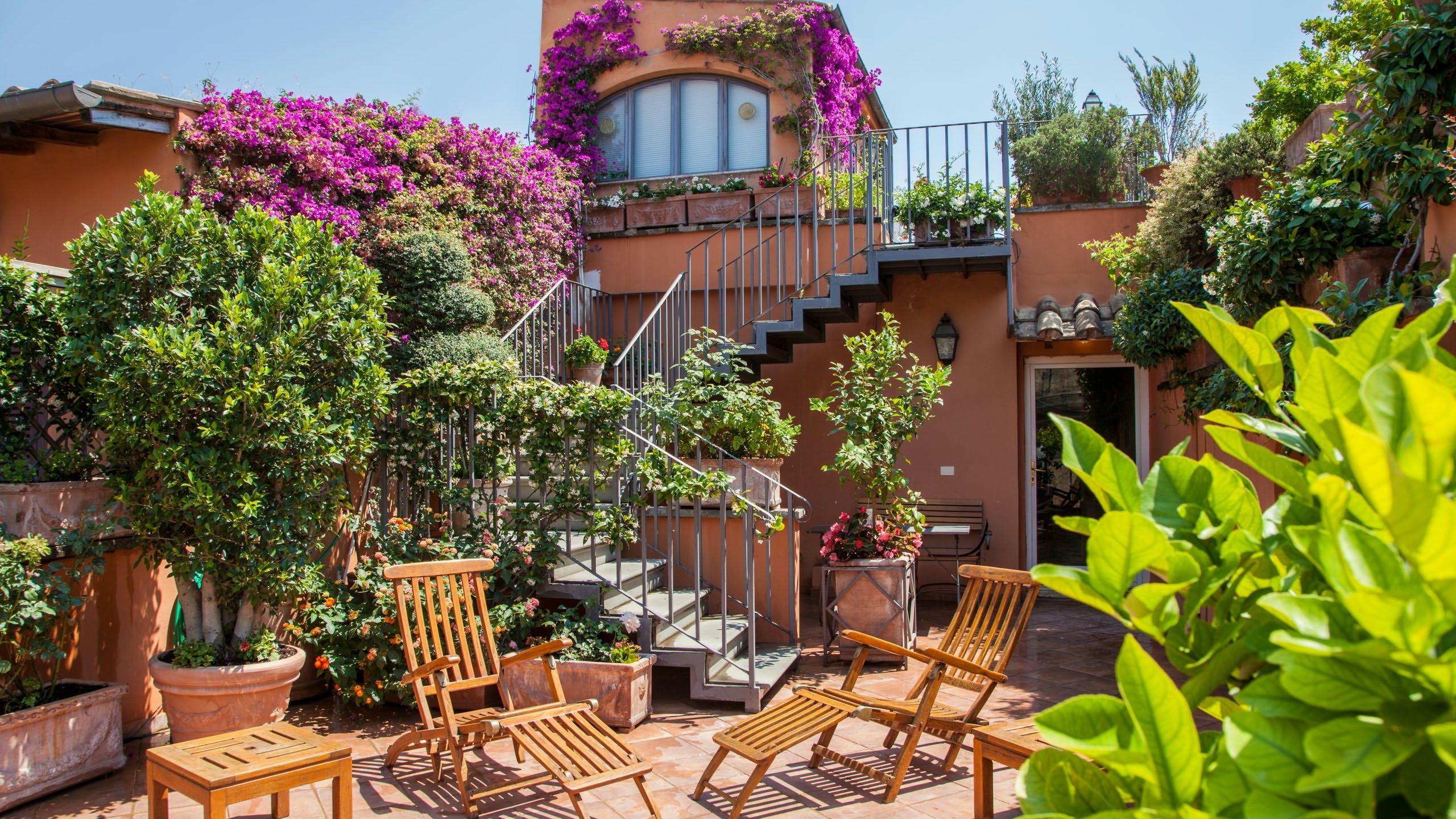 Hotel-Mozart-Rom-terrasse-12