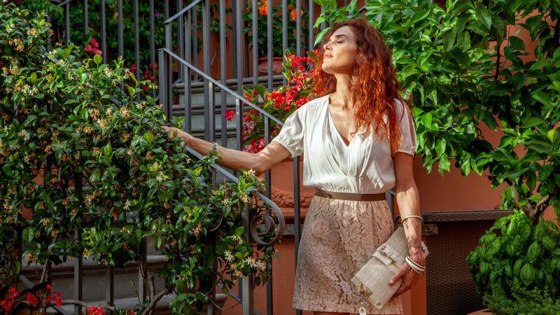 Hotel-Mozart-Roma-Via-del-Corso---7977