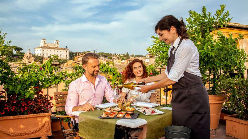 Hotel-Mozart-Roma-Via-del-Corso---8029-pp