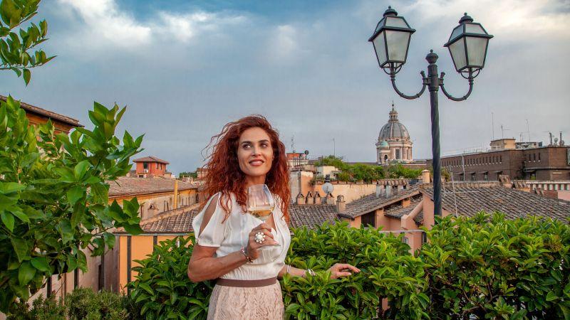 Hotel-Mozart-Roma-Via-del-Corso---8133