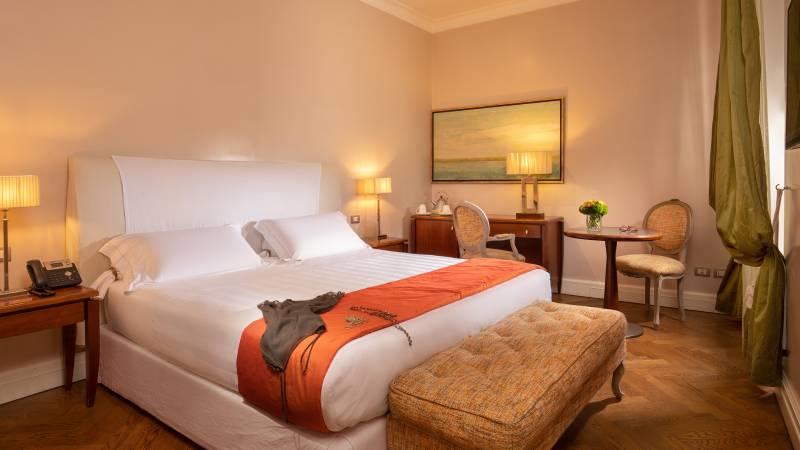 Hotel-Vivaldi-Rome-Vittoria-Suite-chambre-13-1180