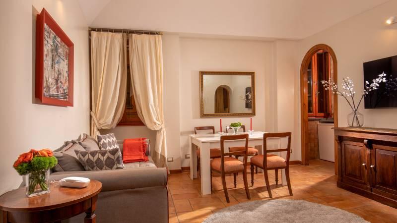 IMG-1277--Hotel-Mozart-Vivaldi-Suite-Vittoria-Suite-Roma