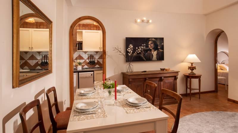 IMG-1327--Hotel-Mozart-Vivaldi-Suite-Vittoria-Suite-Roma