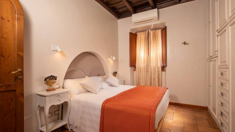 IMG-1334--Hotel-Mozart-Vivaldi-Suite-Vittoria-Suite-Roma