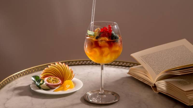 IMG-9975--Ristorante-Jupiter-Hotel-Mozart-Roma