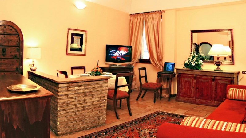 Elite-Apartments-Рим-Vittoria-suite-гостиная-2-a