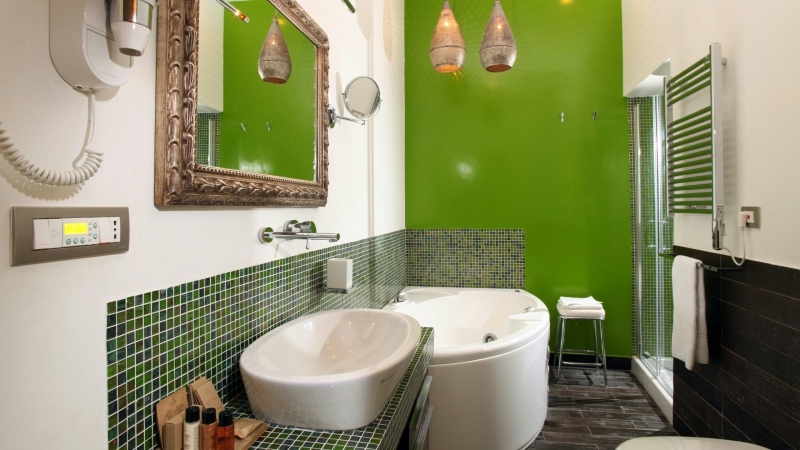 Vivaldi-Luxury-Rooms-Roma-cuarto-de-baño-suite-2-b