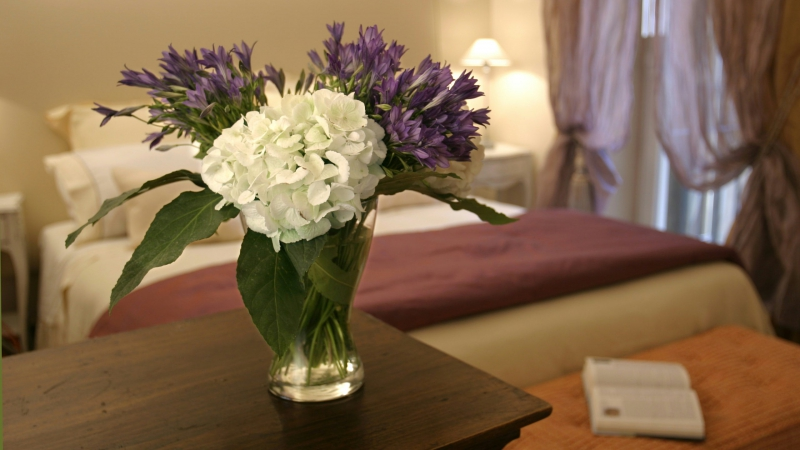 Elite-Apartments-Roma-Ripetta-suite-fleurs-a