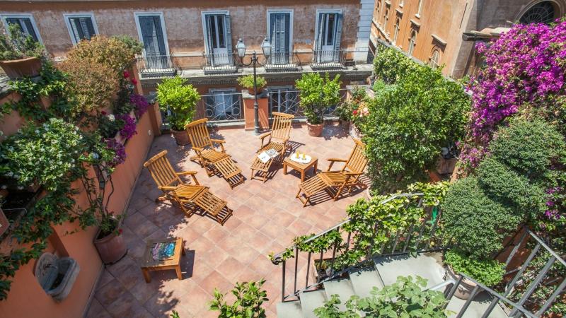 Hotel-Mozart-Roma-terraza-5