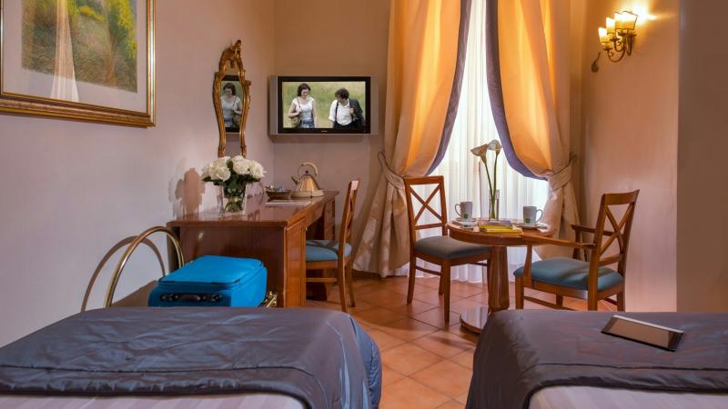 Hotel-Mozart-Roma-habitacion-standard-4