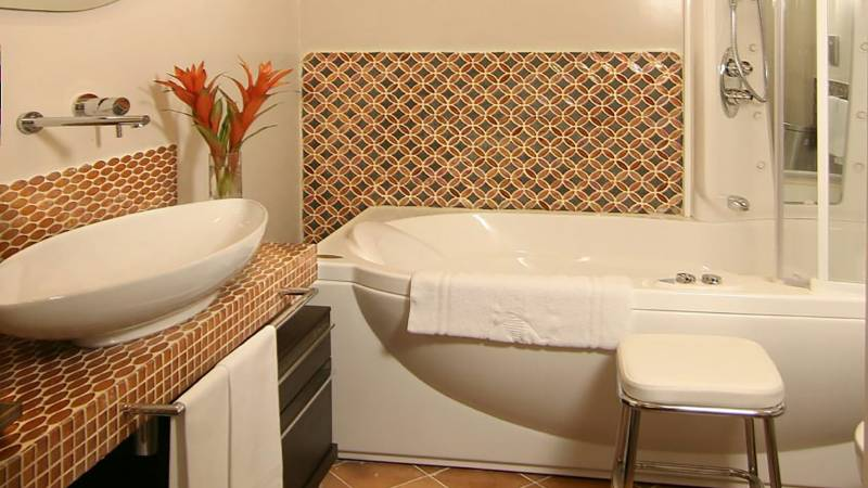 hotel-mozart--roma-elite-apartment-204a-orizzontale