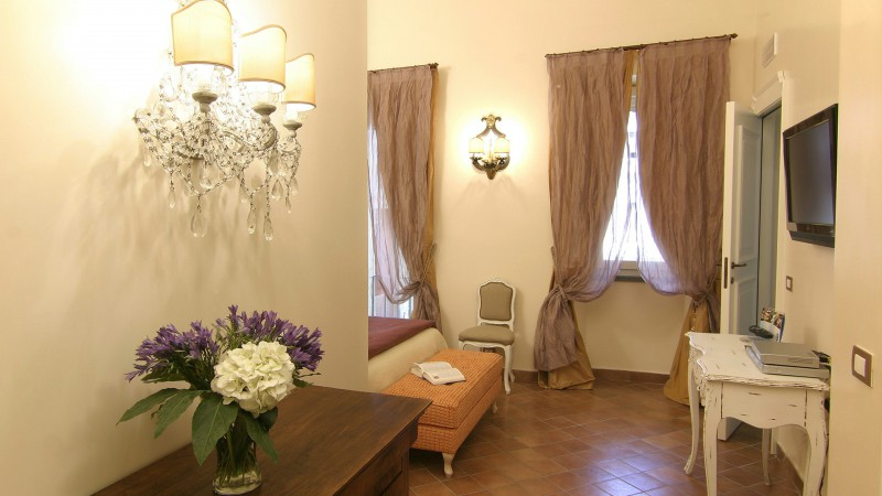 Elite-Apartments-Rom-Ripetta-suite-zimmer-4-b