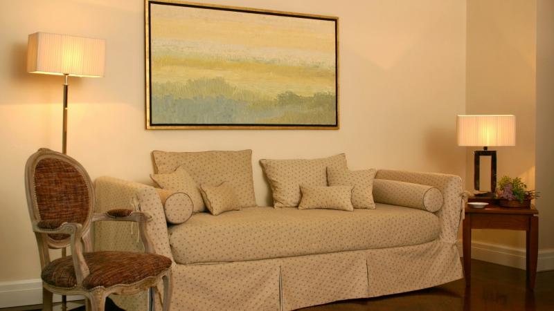 Vivaldi-Luxury-Rooms-диван-Prestige-a