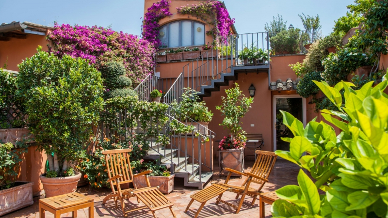 Hotel-Mozart-Rome-terrace-12
