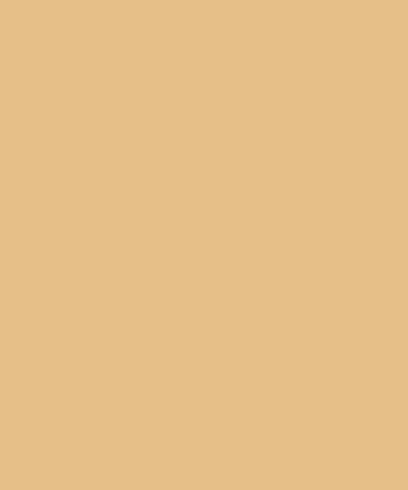 logo-safe-hospitality